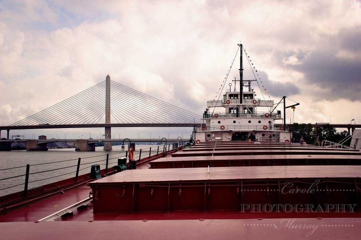 Great Lakes Maritime Museum Toledo Ohio