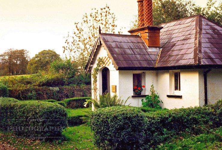 Cottage Killarney watermarked