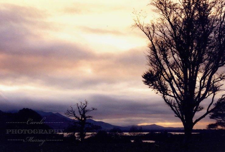 Killarney National Park watermarked